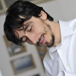 Marco Stefano Orsini