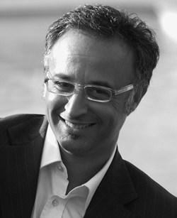 Avv. Antonio Frecentese