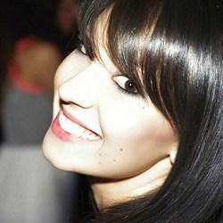Anna Grazia Torsello