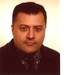 Riccardo Dr. Torresi (Perito Assicurativo)