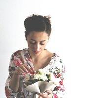 Carlotta Magagnoli