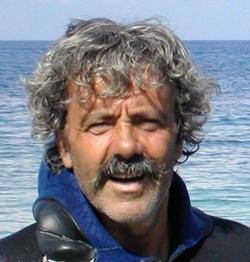 Roberto Fiorentino