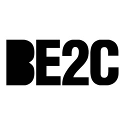 Be2c Project