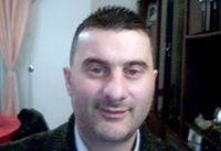 Paolo Zupi