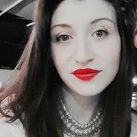 Annarita Zarrillo