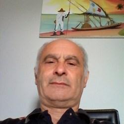 Andrea Paolo Marro
