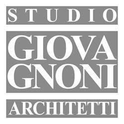 Claudio  Giovagnoni