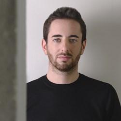 Nicola Locatelli