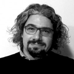 Alessio Baldon
