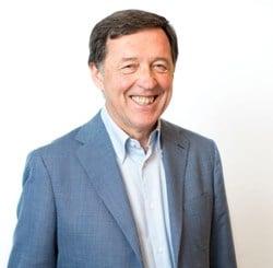 Fausto  Pella