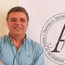Arch. Stefano Lancellotti