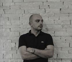 Carlo Vitelli