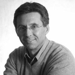 Roberto Favaretto