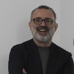 Massimo Formenton
