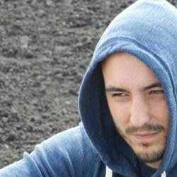 Alessio Zappa