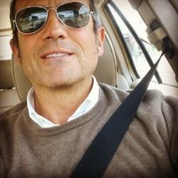 Raffaele Generotti