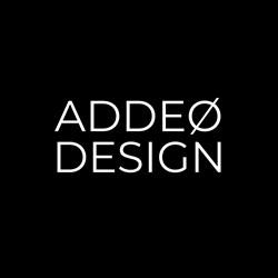 Ceramiche Addeo Design