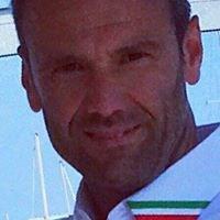Alessio Berni