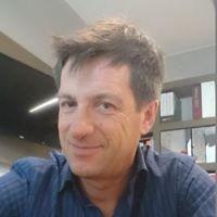 Michele Rinaldo Arredatore d'Interni