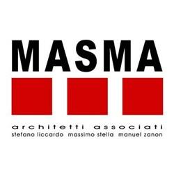 MASMA Architetti Associati