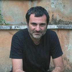 Carmelo Baglivo
