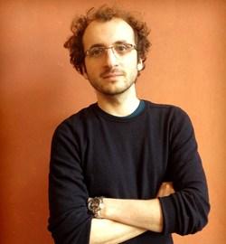 Rocco Martino
