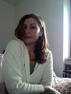 Chiara Alicchio