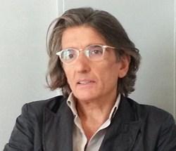 Angelo Rocco Dongiovanni