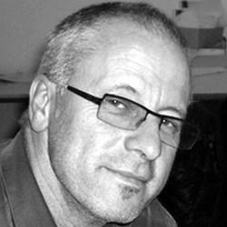 Peter Büchele