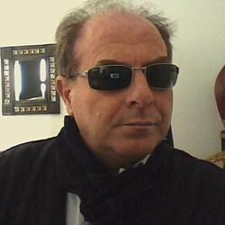 Biagio La Rosa