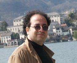 Angelo Tutolo