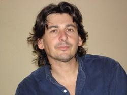 Alberto Baldini