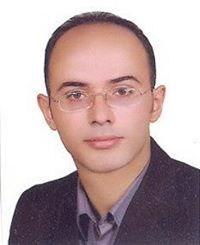 Reza Lame