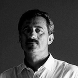 Arnaldo Gamba
