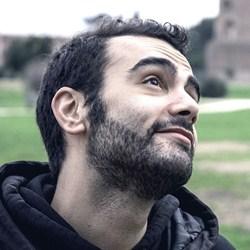 Alessandro Zuddas