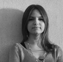 Carmen Giorgio