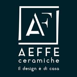 Aeffe Ceramiche