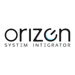Orizon Srl