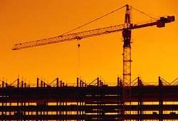 Catracchia  Costruzioni