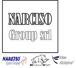 Narciso Group srl