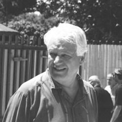 Alessandro Anselmi