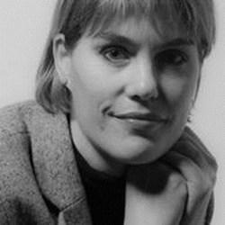 Barbara Maggiolo