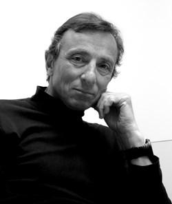 PAOLO SCHICCHI