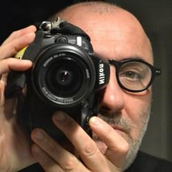 Antonio Bugna