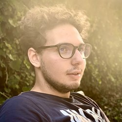 Matteo Isonni