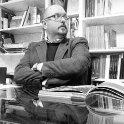Alessandro Luigini