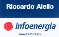 Riccardo Aiello