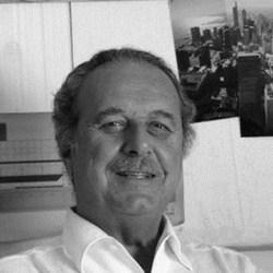 Camillo Pediconi