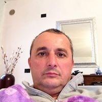 Aurelio Dina