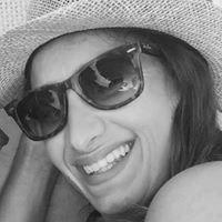 Chiara Caron